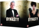 Image for Dynasty: Seasons 1-9