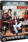Image for Killing Bono