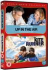 Image for Up in the Air/The Kite Runner