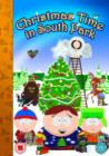 Image for South Park: Christmas Time in South Park