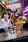 Image for Geordie Shore: The Complete Fifth Series