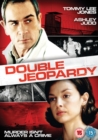 Image for Double Jeopardy