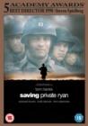 Image for Saving Private Ryan