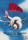 Image for Airplane!