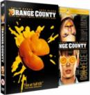 Image for Orange County