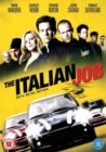 Image for The Italian Job