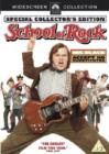 Image for School of Rock