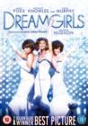 Image for Dreamgirls