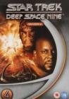 Image for Star Trek Deep Space Nine: Series 4