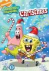 Image for SpongeBob Squarepants: Christmas