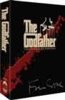 Image for The Godfather Trilogy