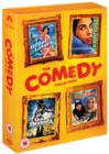 Image for The Comedy Collection