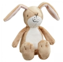 Image for GUESS HOW MUCH I LOVE YOU HARE RATTLE