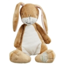 Image for GUESS HOW MUCH I LOVE YOU HARE