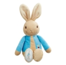 Image for MY FIRST PETER RABBIT SOFT TOY