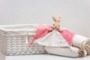 Image for FLOPSY BUNNY BABY COMFORT BLANKET
