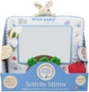 Image for PETER RABBIT MIRROR