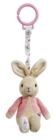 Image for PETER RABBIT FLOPSY JIGGLE ATTACHABLE TO
