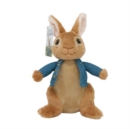 Image for PETER MOVIE SOFT TOY