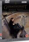 Image for Gormenghast