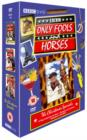 Image for Only Fools and Horses: The Christmas Specials