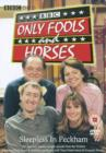 Image for Only Fools and Horses: Sleepless in Peckham