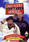 Image for Only Fools and Horses: Strangers On the Shore