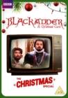 Image for Blackadder: A Christmas Carol