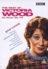 Image for Victoria Wood: The Best of Victoria Wood As Seen On TV