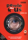 Image for People Like Us: Series 1