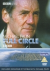Image for Full Circle With Michael Palin