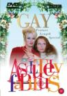 Image for Absolutely Fabulous: Christmas Special - GAY
