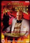 Image for Dr. Terrible's House of Horrible: Series 1