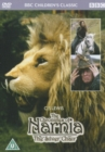 Image for The Chronicles of Narnia: The Silver Chair