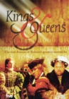 Image for Kings and Queens