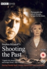Image for Shooting the Past