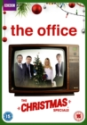 Image for The Office: The Christmas Specials