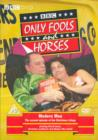 Image for Only Fools and Horses: Modern Men