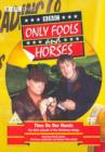 Image for Only Fools and Horses: Time on Our Hands
