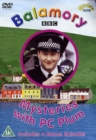 Image for Balamory: Mysteries With PC Plum