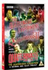 Image for Quatermass: The Collection