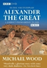 Image for In the Footsteps of Alexander the Great