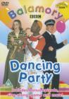 Image for Balamory: Dancing Party