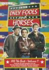 Image for Only Fools and Horses: All the Best - Volume 1