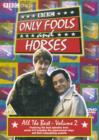 Image for Only Fools and Horses: All the Best - Volume 2