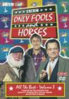 Image for Only Fools and Horses: All the Best - Volume 3