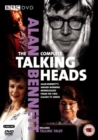 Image for Talking Heads: The Complete Collection