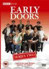 Image for Early Doors: Series 2