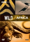 Image for Wild Africa