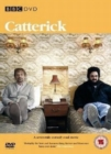 Image for Catterick: Series 1